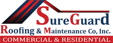 Michigan Roofing Repair and Replacement Contractors