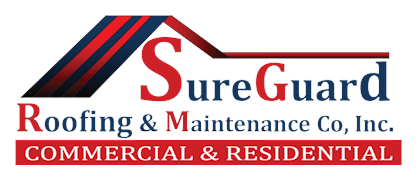 Michigan Roofing Repair & Replacement Contractors in Lake Orion - Free Roofing Estiamtes - logo