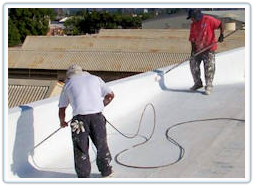 Warren Michigan Roofing Repair And Replacement. SureGuard Roofing   Free  Roof Quotes