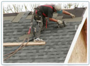 Amazing Warren Michigan Roofing Repair And Replacement. SureGuard Roofing   Free  Roof Quotes