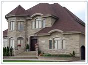 New Roofing Repalcement - With Demitional Shinlges - Call for your Free Estimate - oxford - lake orion- Clarkston, metamora-troy-Rochester-oxford. Repairs and replacement