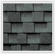 Lake Orion- Oxford - Rochester michigan , Roofing Repalcement Dementional Shinlges that look like Slate or Cedar- Call to day for your Free Estiamte copuons and great deals .